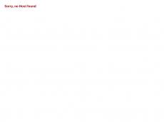 Screenshot der Domain addcon.de