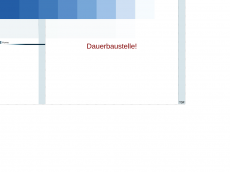 Screenshot der Domain alexstrassmayr.de