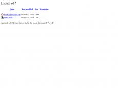 Screenshot der Domain alfa-fiat-lancia-dortmund.de