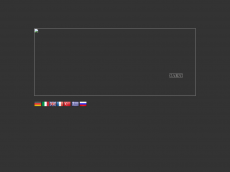 Screenshot der Domain alfa-karlsruhe.com