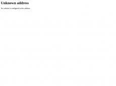 Screenshot der Domain algae-energy.de