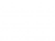 Screenshot der Domain algorithms.de