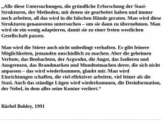 Screenshot der Domain ali-gate.de