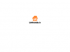 Screenshot der Domain alibaba-emden.de