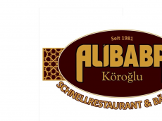 Screenshot der Domain alibaba-restaurant.de