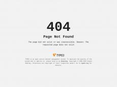 Screenshot von alice-restaurant.de