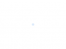 Screenshot der Domain alinox.de