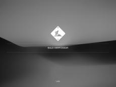 Screenshot der Domain alisa-schnitt.de