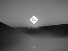 Screenshot der Domain alisa-schnittundmehr.de