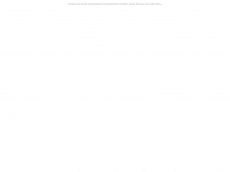 Screenshot der Domain alix-veranstaltungen.de