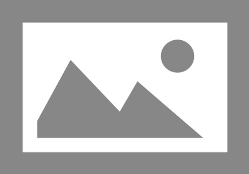 Screenshot der Domain aljose.de