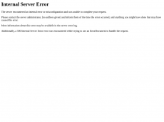 Screenshot der Domain all-4-your-car.com
