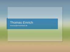 Screenshot der Domain allemol.de