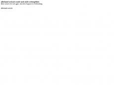 Screenshot der Domain allerhand-werk.de