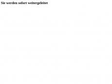 Screenshot der Domain allerlei-zeidlerei.de