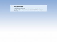 Screenshot der Domain alles-bildung.de