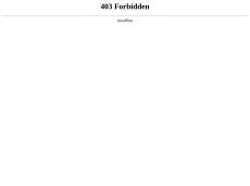 Screenshot der Domain alles-elektrotechnik.de
