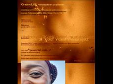 Screenshot der Domain alles-film-und-fotografie.de