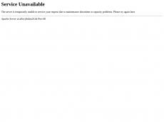 Screenshot von alles-finden24.de
