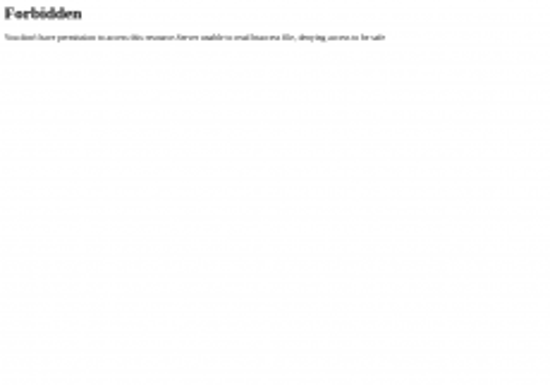 Screenshot der Domain alles-fuers-motorrad.de