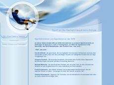 Screenshot der Domain alles-rosenbaeume.de
