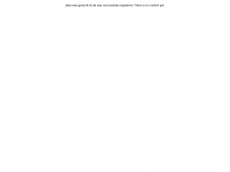 Screenshot der Domain alles-was-gerecht-ist.de