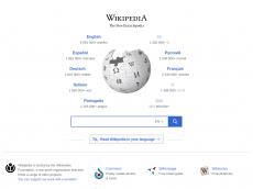 Screenshot von allfinanzmagazin.de