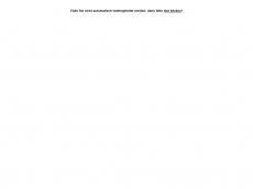 Screenshot der Domain allgaeu-coaching.de