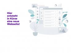 Screenshot der Domain allgaeuer-fotobuch.de