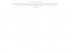 Screenshot der Domain allgemeinaerztin.de