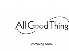 Screenshot der Domain allgoodthings-berlin.de