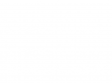 Screenshot der Domain alliando.de