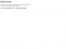 Screenshot der Domain allianz-bank-geschaedigte.de