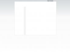 Screenshot der Domain alliaz.de