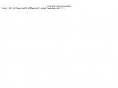 Screenshot der Domain allmaechd.com