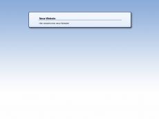 Screenshot der Domain allneitschlong.de