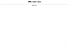 Screenshot der Domain allproducts.info