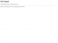 Screenshot der Domain allsafejungfalk.de