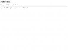 Screenshot der Domain allstars-dortmund.de