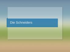 Screenshot der Domain almosenrain.de