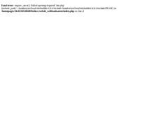 Screenshot der Domain almutcarlitscheck.de
