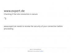 Screenshot von alphatecc.de