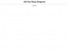 Screenshot der Domain alpina-schneedienst.de