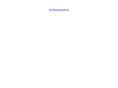 Screenshot der Domain alprofessional.de