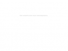 Screenshot der Domain amazingsoftware.de