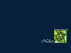 Screenshot der Domain arba-neher.de