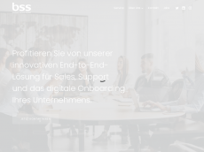 Screenshot der Domain ay-go.de