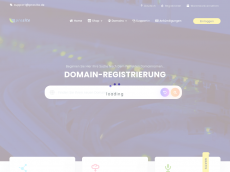 Screenshot der Domain ay-store.de