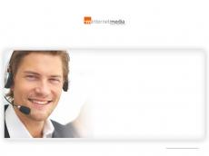 Screenshot der Domain aybeaucosmetics.de