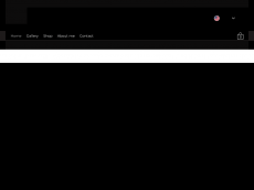 Screenshot der Domain aycha.de